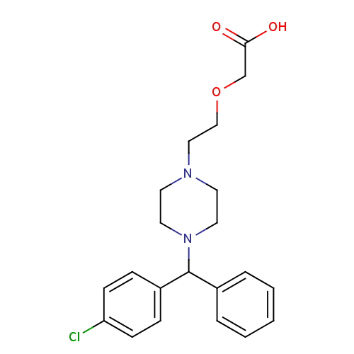 DT-Web: Drugs for category Histamine H1 Antagonists, Non